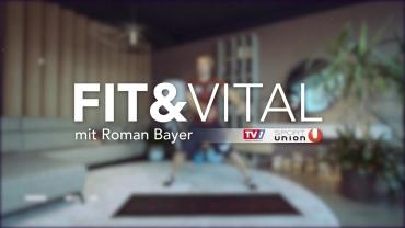 Fit&Vital