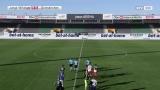FB: OÖ-Liga: Junge Wikinger Ried - SV Grieskirchen