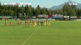 Union Mondsee - FC Andorf