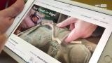 Gmundner Kaufleute gründen Online-Einkaufsplattform