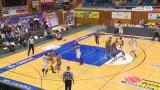 Swans Gmunden vs. Fürstenfeld Panthers