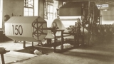 Fabriksplatz 2 - Menschen und ihre Geschichten