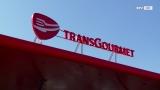 Transgourmet Österreich auf der Jugend und Beruf