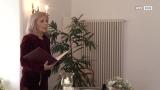 Eva Blankenstein geht in den Ruhestand