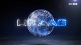 Die Linz AG als Lehrlingsausbilder