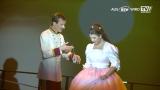 Musical Elisabeth in Wels