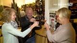 Braunau lädt zur Langen Nacht des Weines