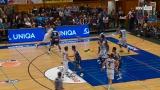 Basketball: Swans Gmunden – Kapfenberg Bulls