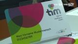 LINZ AG Linien stellen neues Mobilitätsprojekt vor
