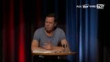 Österreichs vielseitigste Stimme