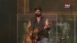 11. Nashville-Fest mit Jonny Hill und seinem Teddybär