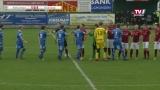 FC Altmünster vs. SV Ebensee