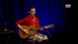 Martina Schwarzmann - eine bayrische Kabarettisten mit besonderem Charme