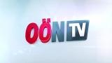 OÖN TV - 05.11.2018