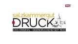 Salzkammergut Druck - Ihre Druckerei in Gmunden