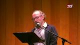 Vom Essen, Trinken und Schlechtsein: Karl Markovics & die OÖ Concert Schrammeln