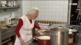 Älteste Köchin Österreichs im Portait