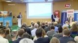 BNP Wirtschaftstreuhand über aktuelles aus Recht und Wirtschaft