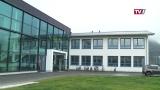 Eröffnung NMS Scharnstein