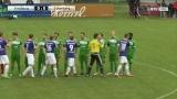 FB: Spiel der Runde: BTV LLW: SV Friedburg - Union Esternberg