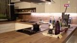 Die neuesten Küchentrends bei Küchen Leicht