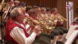 Best of Blasmusik Siegerkonzert