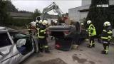 RESCUE DAY – Freiwillige Feuerwehr Grieskirchen