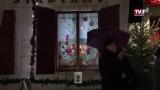 Adventfensteröffnung in Grieskirchen