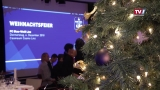 Weihnachtsfeier von BW Linz