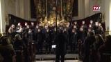 Lions und Rotary Ried laden zum Konzert