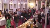 Adventmärkte im Burgenland