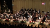 Salzburg Philharmonie zu Gast in Mattighofen