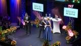 INN Awards vergeben