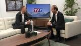 Oberösterreich im Fokus - Klaus Wimmer