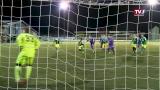 Testspiel UVB Vöcklamarkt – Austria Salzburg