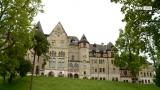 130 Jahre Schloss Cumberland