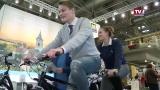 Ferienmesse Wien - auch Österreich liegt im Trend