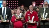 TV1 und Tips Neujahrsempfang in der VARENA Vöcklabruck