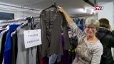 Neueröffnung Kleiderboutique Gmunden
