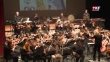 Bremer Stadtmusikanten Orchester LMS Wels
