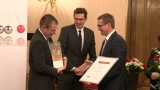 RFT OÖ Award 2018