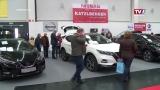 Autohaus Katzlberger