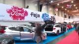 Ford Feja
