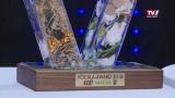 TV1 Neujahrsempfang und Vöckla Award