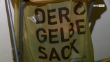 BAV Vöcklabruck – Gelber Sack und Papiertonne