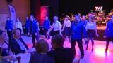 100 Jahre Jubiläumsball Werkskapelle Lenzing