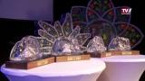 Neujahrsempfang und Traunstein Award von TV1 und den Tips!