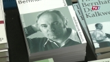 Der Dichter zu Nathal - ein Festival für Thomas Bernhard