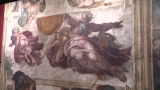 Die großen Meister der Renaissance in Linz