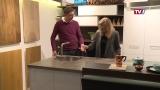WKO Expertentipp - Küchentrends